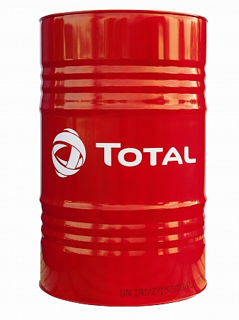 TOTAL QUARTZ INEO MC3 5W30 разлив 1L