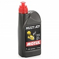 Motul Multi ATF 100% Syntetic 1л