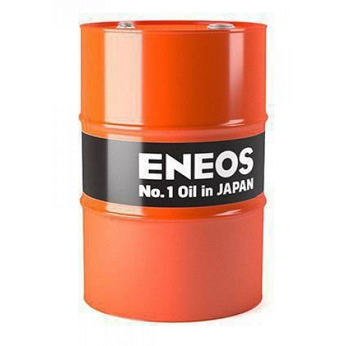 ENEOS Super gasolin SL 10W-40 1л. разлив.